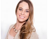 Kelsey Sydlow Headshot