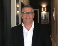 Jim Cavoto Managing Broker Headshot
