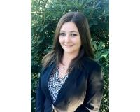 Christina Gemmel Headshot