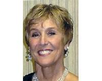 Charlene Meyer Headshot