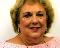 Carole Liming Headshot