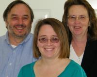 Nancy from The Muldowney Team Muldowney Headshot