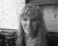 Jeannie McCann Headshot