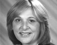 Donna Podesta Headshot