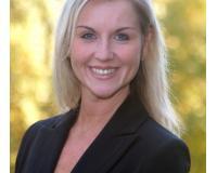 Michele Rynearson Headshot