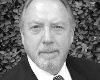 Ralph Mellard Headshot