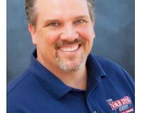 David Wyrsch Jr Headshot