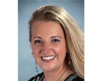 Julie Baldino - Owner-Managing Broker Headshot