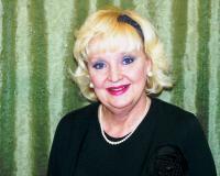 Ellen Cataldo Headshot