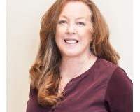 Cheryl Alward     -     Fleming Island office Headshot