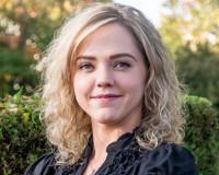 Ashley Engle - WA Listing Specialist Headshot