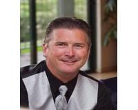Mark Gehrman Headshot