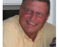 Bill Remorenko Headshot