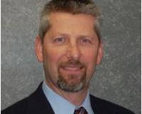 Doug Parkins Headshot
