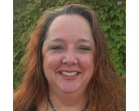 Cyndi Cobb Headshot