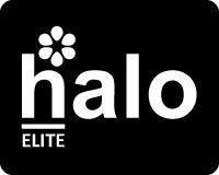 haloELITE Rockstar REALTORS Headshot