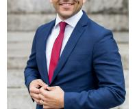 Manuel Pantiga Headshot