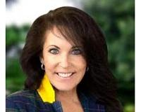 Kathryn McCurley Headshot