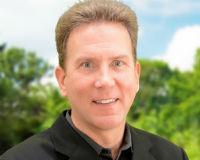 Patrick Weber Headshot