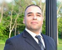 Rodolfo Orellana Headshot