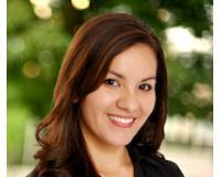Carmen Rodriguez Headshot