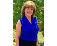 Diane Miller Headshot