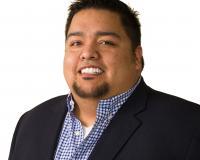 Jason Soto Headshot