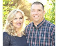 Cheryl Lindblom Home Team @ KW Headshot