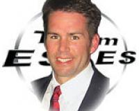 Wes Estes Headshot