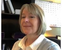 Kim McLaughlin - Client Care Coordinator Headshot
