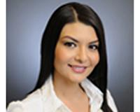 Dora Estrella Headshot