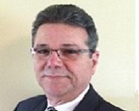 Michael Valiente Headshot