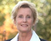 Margaret Laurano Headshot