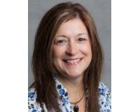 Paula Barker Headshot