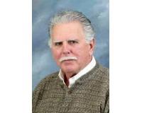 Bill Athens Headshot