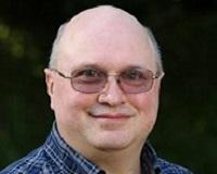 Ken Rury Headshot