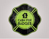 The Cash for Badges Team at Treehouse Realty Headshot