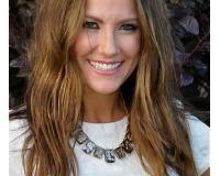 Kristle Jensen Headshot