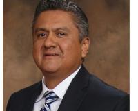 Edmundo Montoya Headshot