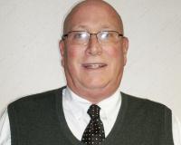 Barry Rhoads Headshot