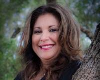 Sonia Barrera Headshot