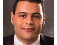 Daniel A. Martinez Headshot
