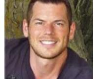 Mike Rozell Headshot