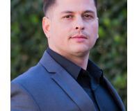 Jason Ryan Headshot