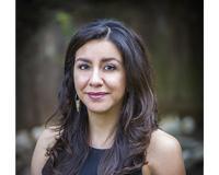 Nadine Chavez Headshot