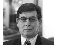 Adolfo Hollmann Headshot
