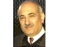 Akram Jaafar Headshot