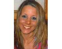 Kimberly Marchinko-Wolfe Headshot