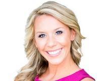 Jennifer Litchfield Headshot