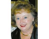 Doris Neenan Headshot
